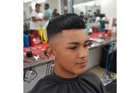 length hair neededfor samuraihair 31 cute hairstyles for boys also haircuts
