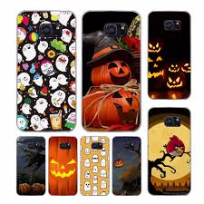 Gift Halloween by Online Get Cheap Quotes Halloween Aliexpress Com Alibaba Group