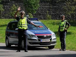 traffic stop wikipedia