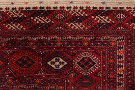 bukhara tappeto tekke bukara tappeto turkmeniano bkh181 1698 carpetu2