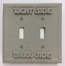 cool light switch covers lighting light switch plates wholesale ideas double cool diy