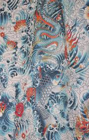 home patterns 157 best patterns chinoiserie images on pinterest chinoiserie