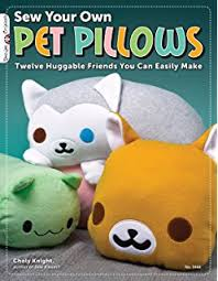 make your own plush make your own plush pals maderna 9780486476742