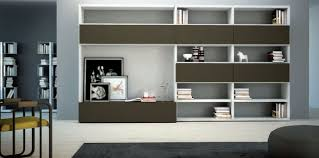 Free Standing Kitchen Storage by Cabinet 25 Best Ideas About Free Standing Kitchen Cabinets On