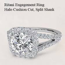 ritani reviews ritani reviews by diamond buyer of ritani diamonds jewelry