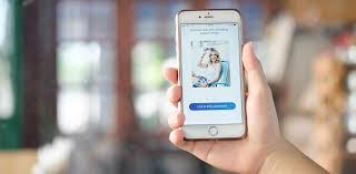 Women troll on dating apps just as often as men