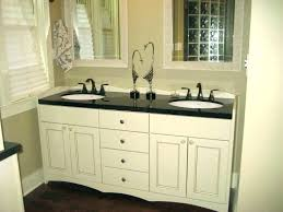 Discount Bathroom Vanities Orlando Bathroom Vanity Orlando Discount Bathroom Vanities S Fl Bathroom