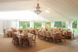 Backyard Wedding Toronto Planning A Tent Wedding Everything You Need To Know Part 1