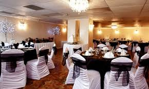 Brooklyn Baby Shower Venues - baby shower rentals in brooklyn submited images prince baby shower