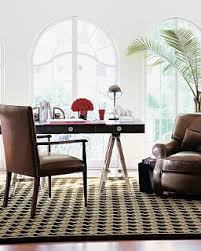 simply suzanne u0027s at home houndstooth