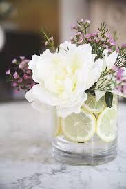 Floral Arrangements Centerpieces Best 25 Small Flower Arrangements Ideas On Pinterest Table