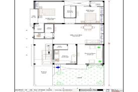 34 smaller open floor plans with blueprints for houses square