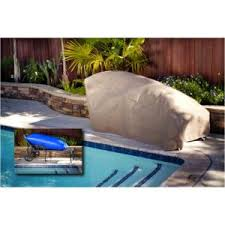 outdoor chair loveseat chaise lounge u0026 sofa covers duck covers