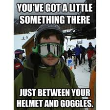 Snowboarding Memes - ski and snowboard memes to get you pumped for the season skis com