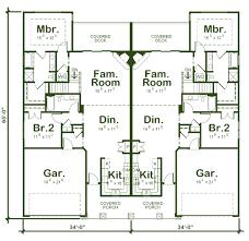 senior independent living floor plans hillcrest health services