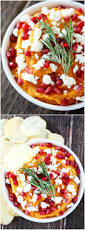 644 best dips appetizers and party foods images on pinterest
