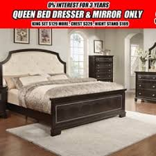 Best Buy Bedroom Furniture by Best Buy Furniture Inc 23 Photos Furniture Stores 4104