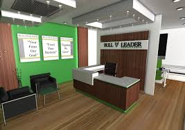 Office Furniture Design Concepts Office Reception Design Office Reception Design Inspiration For