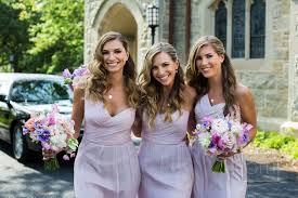 bridesmaid dresses lavender bridesmaids lavender dresses lavender bridesmaids lavender bridesmaids