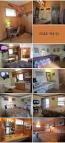 amelia u0027s landing hotel vacation rentals port aransas