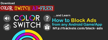 ad blocker for android method how to block any ads on any android hacks and
