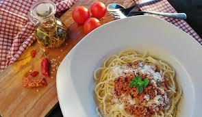 wedding gift spaghetti sauce fool rarefool