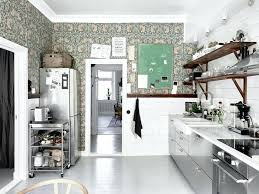 kitchen wall covering ideas kitchen wall covering ideas terrific kitchen wall ideas decorating