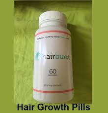 hair burst vitamins reviews hairburst pills 1 week hair growth test review 2018 2019 10
