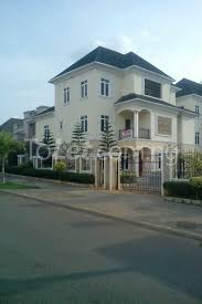 5 bedroom house 5 bedroom house for sale asokoro abuja pid g9457