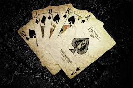 online get cheap free spades games aliexpress com alibaba group