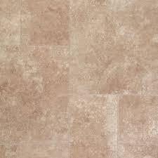 decor natural oak hampton bay flooring for home decoration ideas