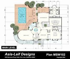 floor plan designer house floor plan designer best 25 one floor house plans ideas on