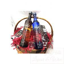 tequila gift basket tequila gift basket