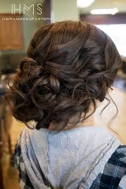 sew in updo hairstyles for prom best 25 homecoming updo ideas on pinterest prom updo prom hair