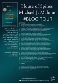books reviewed guest authors misc my reading corner