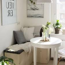 Wohnzimmer Mit K He Einrichten Kleines Wohnzimmer Gemtlich Einrichten Wohnzimmer Einrichten Weie