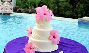 wedding flowers jamaica luxury destination weddings in jamaica flowers of jamaica