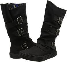 women s biker boots blowfish habbit shoes blowfish women u0027s orlando biker boots black