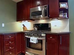 kitchen refacing kitchen cabinets diy medallion kitchen cabinets