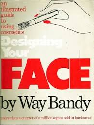 best books for makeup artists 27 best way bandy the superstar makeup artist images on