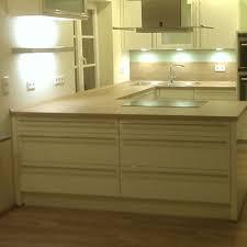 küche und co bielefeld küchen nach maß detmold küchenmöbel herford bielefeld paderborn
