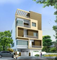 modern elevation modern house designs indian style house elevation indian compact
