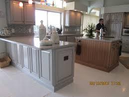thomasville kitchen islands thomasville baltic bay beach house pinterest gray kitchens