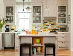temporary kitchen backsplash 13 removable kitchen backsplash ideas