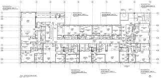 out to bid residences at the marin u2013 buffalo rising