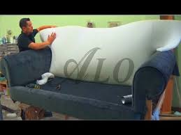 Fix Upholstery 332 Best Reupholstery Upholstery Fixing And Re Modelling