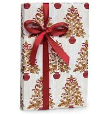 recycled christmas wrapping paper christmas wrap