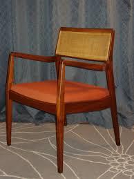 jens risom c140 u201cplayboy u201d chair u2013 erik g warner