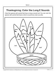46 best thanksgiving worksheets and activities images on
