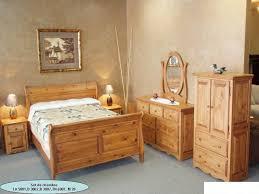 set chambre set chambre 1 kijiji meuble séduction